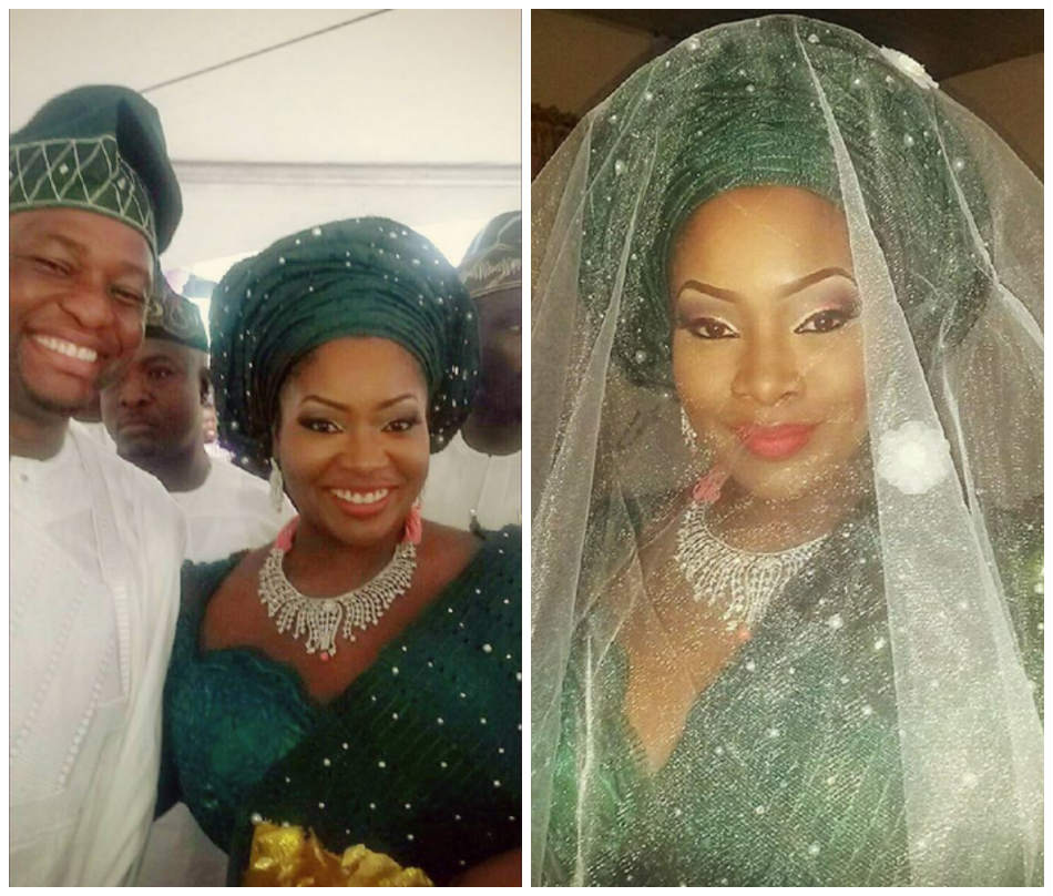 toolz_tradition_wedding_pictures