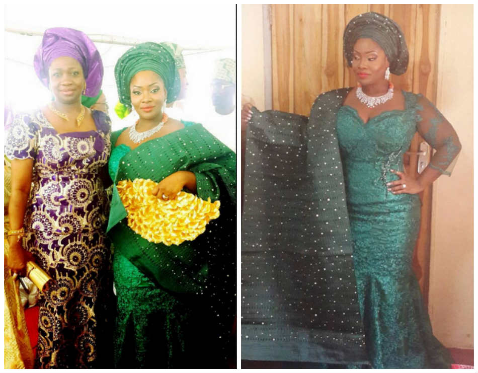 toolz_tradition_wedding_pictures_2