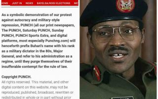 major-general-Buhari