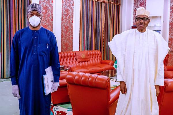 Buhari-Latest-Photo