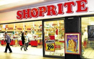 Shoprite-Leaving-Nigeria