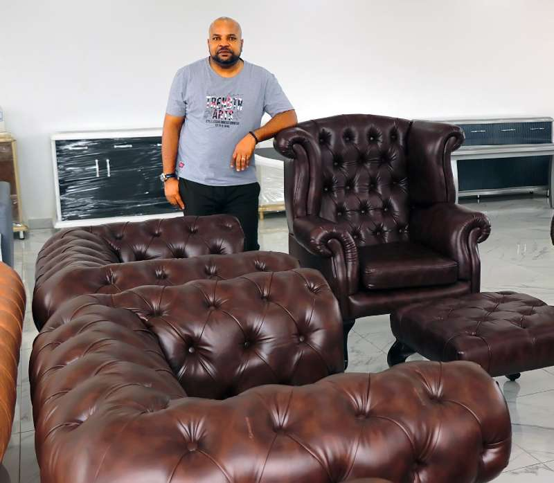 HallowedhandsFurniture